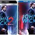 John Wick 2 coming to 4k & Blu-ray 6/13