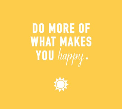 Ευτυχία...