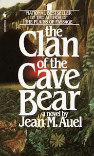 The Clan of the Cave Bear by Jean M Auel Download Free Book