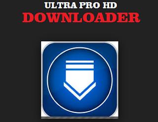 Aplikasi Untuk Download Video di Internet