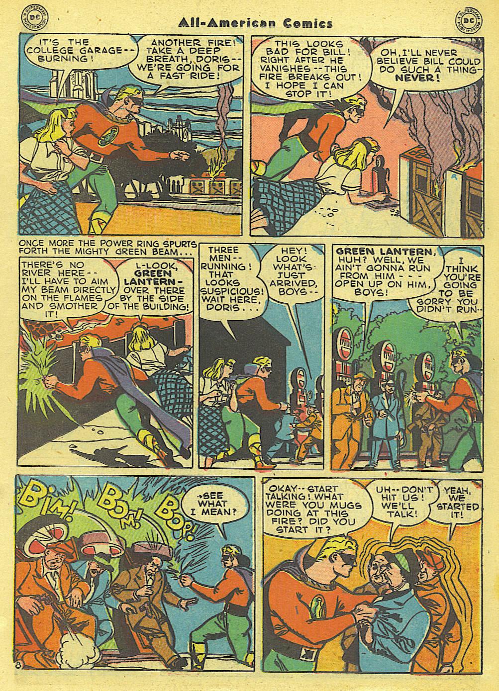 Read online All-American Comics (1939) comic -  Issue #83 - 17