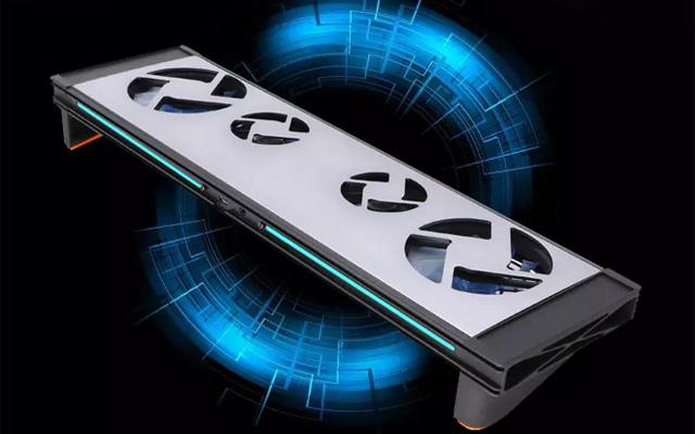 melhor cooler para notebook gamer