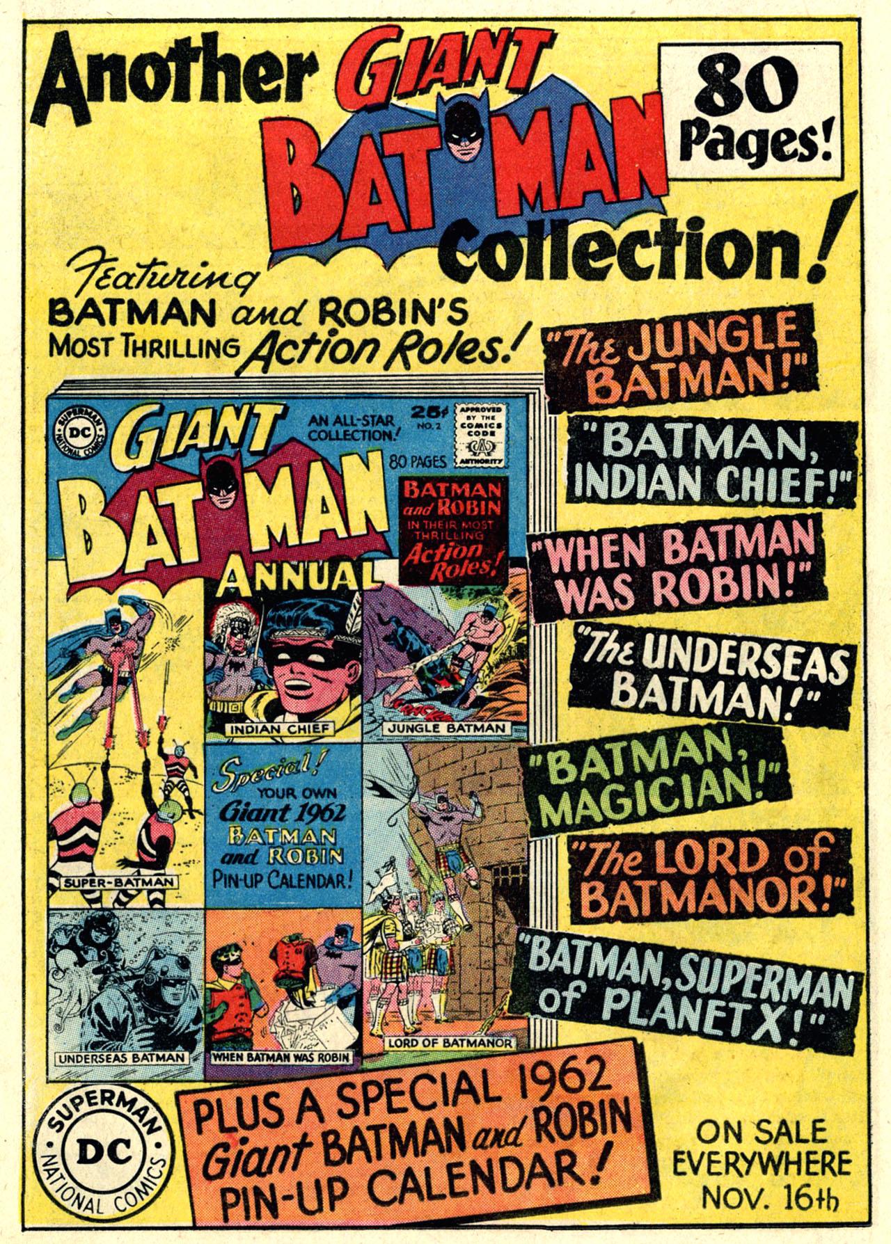Detective Comics (1937) 299 Page 15