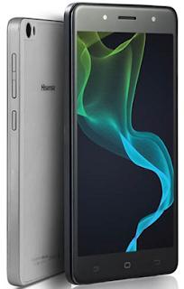 Harga HP Smartfren Pureshot terbaru