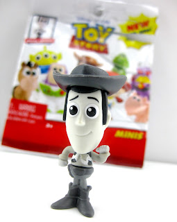 toy story minis blind packs woody
