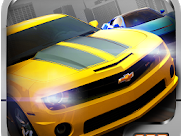 Drag Racing Apk Mod v1.7.71 Unlimited Money Free for Android