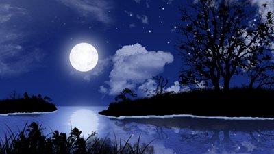 O melhor de Deus está por vir.  Espera no Senhor e confia!  Boa Noite!