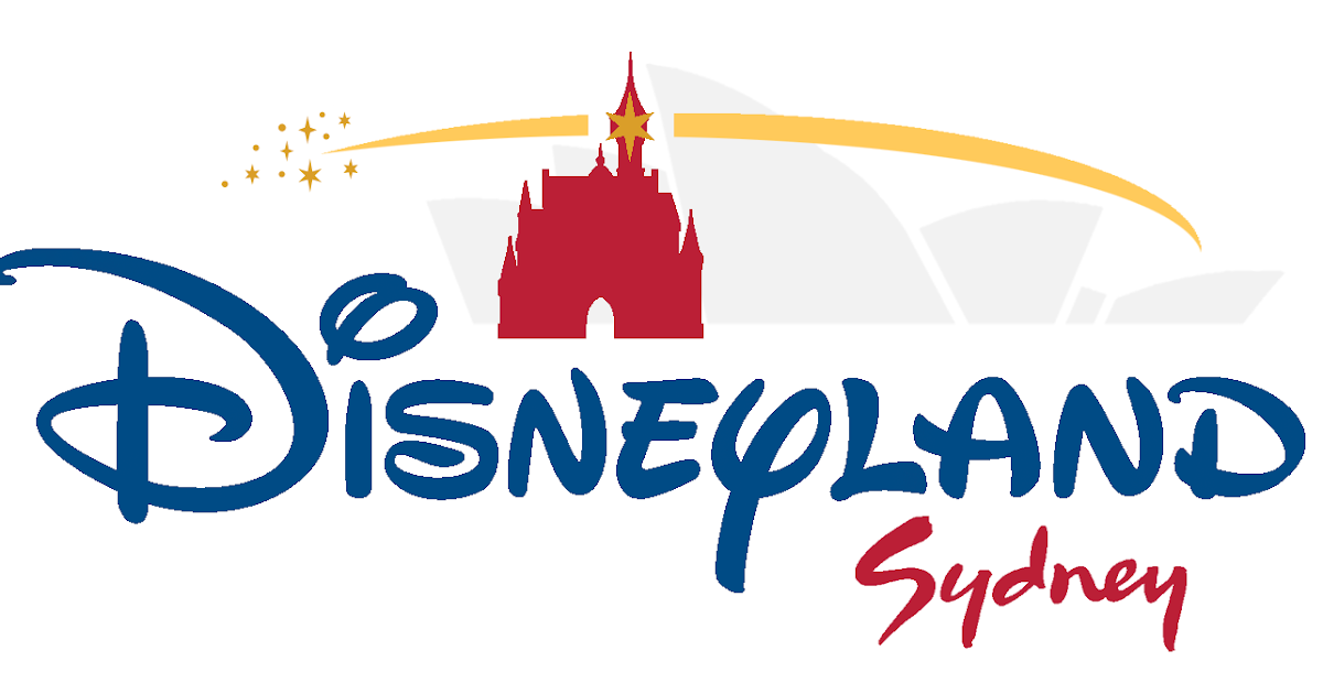 disneyland descriptive Budgeting for a family vacation to disney world - disney world is a magical and fun place for a family of four the sound of excitement filling the air, kids jumping and dancing around waiting to start their day at disney.