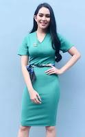 Kartika Putri pemain sinetron Suketi ANTV