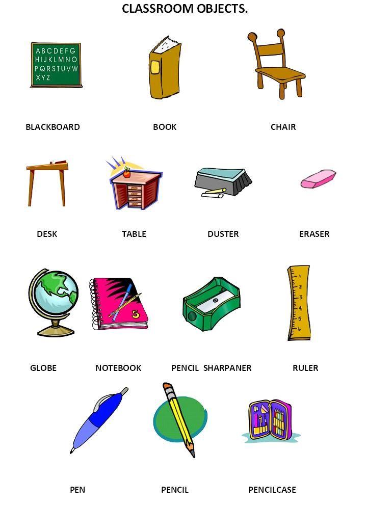 Bahasa Inggris Dasi : bahasa, inggris, Inge's, Blog:, Materi, Bahasa, Inggris