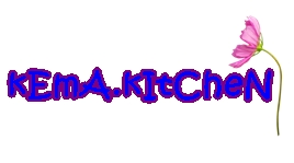 kEmA.kItCheN