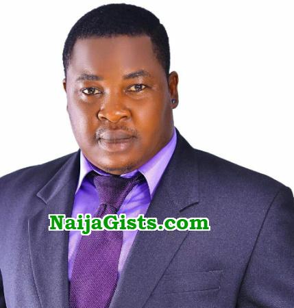 actor baba tee urhobo mother yoruba father
