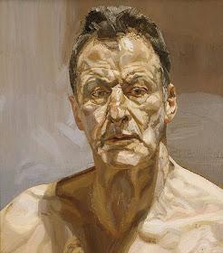 El pintor británico Lucian Freud muere a los 88 años
