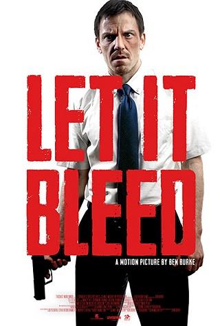 Người Chết Báo Thù - Let It Bleed
