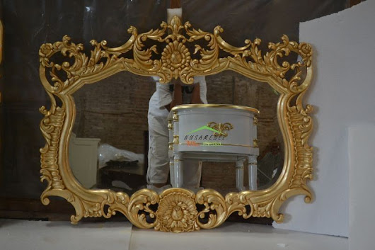 Luxury Furniture From Indonesia: asdfegftre