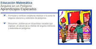 http://www.ceiploreto.es/sugerencias/chile/angulos_poligono/index.html