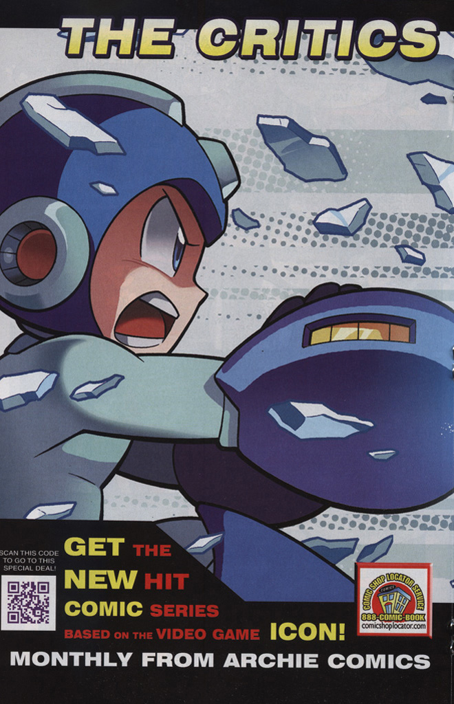 Read online Sonic The Hedgehog comic -  Issue #243 - 18