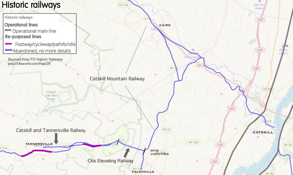 Infographics, Maps, Music and More: August 2018 on dubai map, khartoum map, alexandria map, aleppo map, casablanca map, shiraz map, jakarta map, tehran map, medina map, tahrir square map, addis ababa map, paris map, africa map, constantinople map, kabul map, pyramid of giza map, cape town on map, mombasa map, lagos map, jerusalem map,