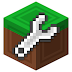 Cara Cheat Game Minecraft Android Dengan Toolkit For Minecraft
