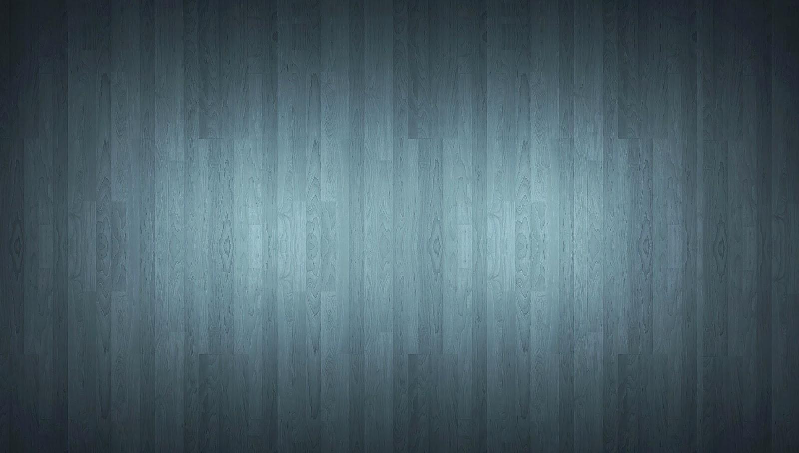 Cute Fairy Wallpaper 3d Blank Hd Wallpapers Deep Hd Wallpapers For You Hd