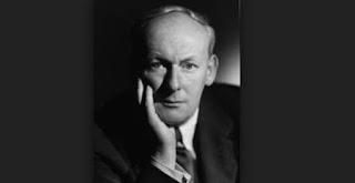 Herbert Ernest Bates Kimdir?