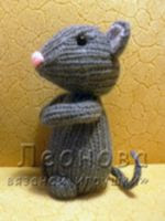 https://translate.googleusercontent.com/translate_c?depth=1&hl=es&prev=search&rurl=translate.google.es&sl=ru&u=http://knittedtoys.ru/mouse2.html&usg=ALkJrhheFKyhQmyaDOvSjltugJZFM-0-Pw