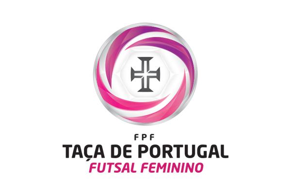 Calendario taca de portugal