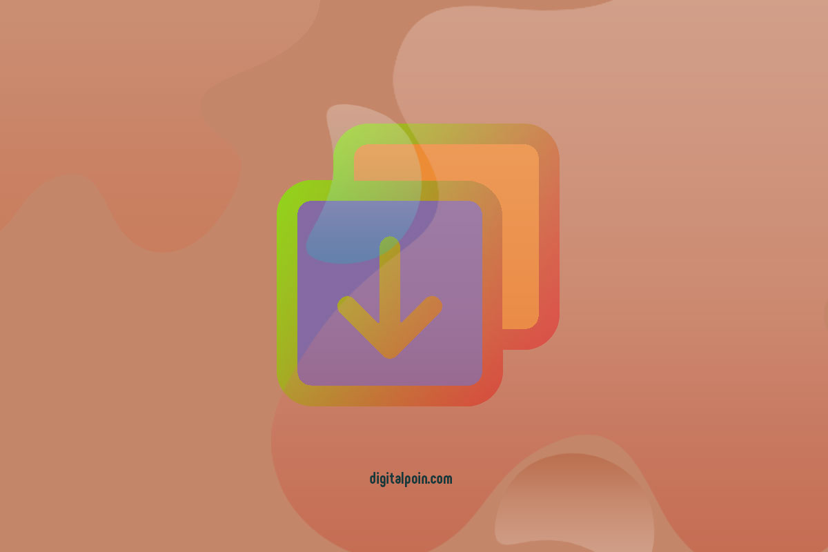 Fungsi Fitur Fetch as Google Untuk Blog & Artikel Terbaru