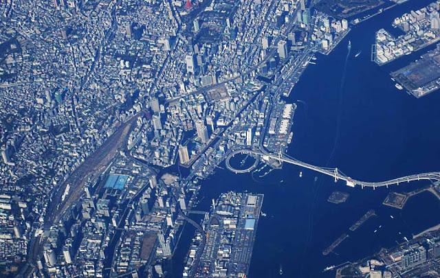 Tóquio - Japão