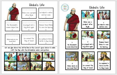 https://www.biblefunforkids.com/2020/06/elishas-life.html