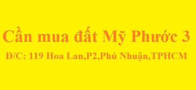 can-mua-dat-my-phuoc-3