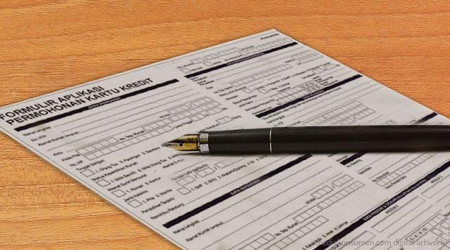 Cara Mudah Mengajukan Kartu Kredit Bank Niaga