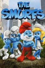 The Smurfs 123movies