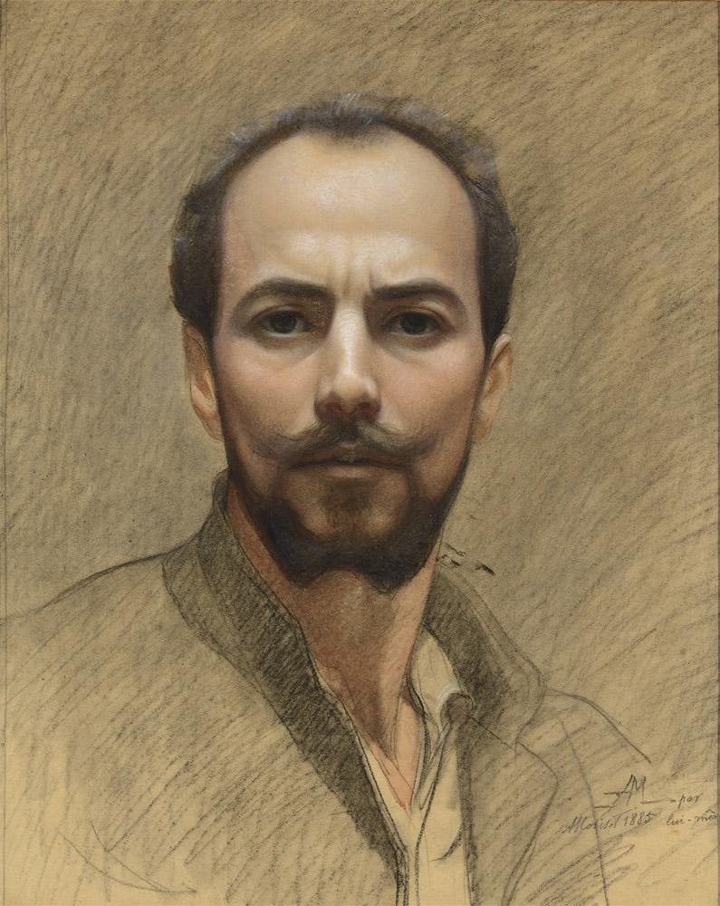 Le Journal De Chrys Autoportraits De Rembrandt Au Selfie