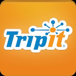 TripIt: Travel Organizer v7.3.1 APK