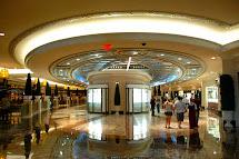 Browse World Palazzo Las Vegas United States