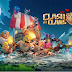Clash of Clans v9.24.1 Android APK