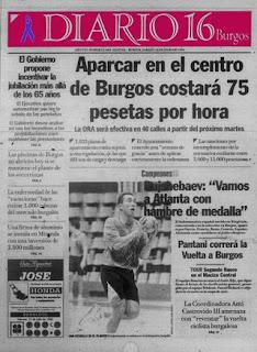 https://issuu.com/sanpedro/docs/diario16burgos2463