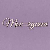 https://www.craftymoly.pl/pl/p/491-Tekturka-napis-Moc-zyczen-G1/1393