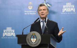 Será en Casa Rosada. José Cano, quien es candidato a Diputado Nacional, será reemplazado por Carlos Vignolo.