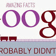 Do you have more amazing facts about Google? - socialdirectorysites