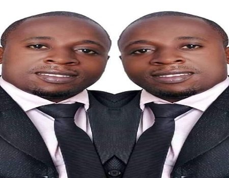 Missing brother found dead inside Ebonyi lawmaker's car trunk