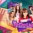 The To Do List (2013) ~ Just watch it! | BuzzStream.Tv