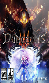 Dungeons 3 Clash of Gods Update.v1.5.3-CODEX - Download last GAMES FOR PC ISO, XBOX 360, XBOX ONE, PS2, PS3, PS4 PKG, PSP, PS VITA, ANDROID, MAC