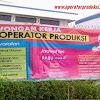 Loker Tahun 2020 SMK PT. Mattel Indonesia