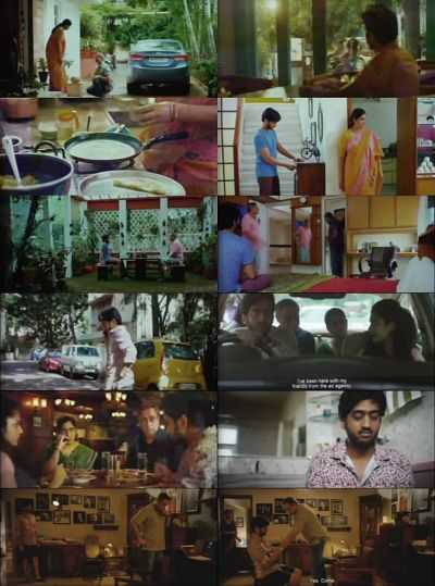 2017 Marathi HD Full 300MB Movies Download