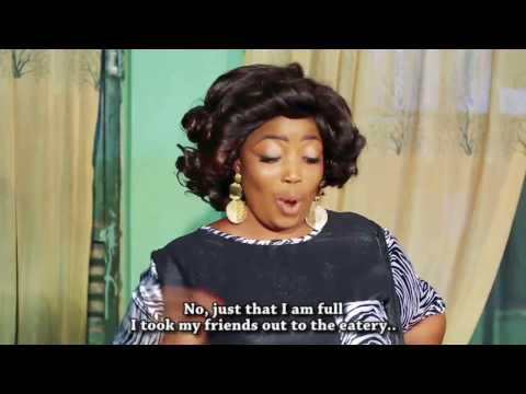 DOWNLOAD: Ronke Igara - Yoruba Movies 2017 New Release/Nollywood Full Movie