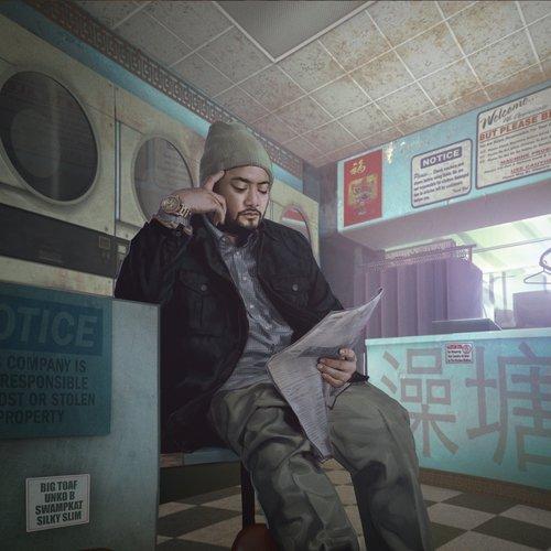 Reggae Do Bom Downloads: J  Boog