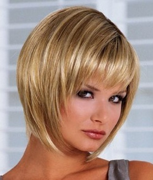 Amazing Hair Styles Cool Short Inverted Bob Hairstyles 2012 Hairstyles For Men Maxibearus