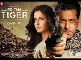 film india bollywood terlaris tersukses tertinggi di dunia sepanjang masa 9